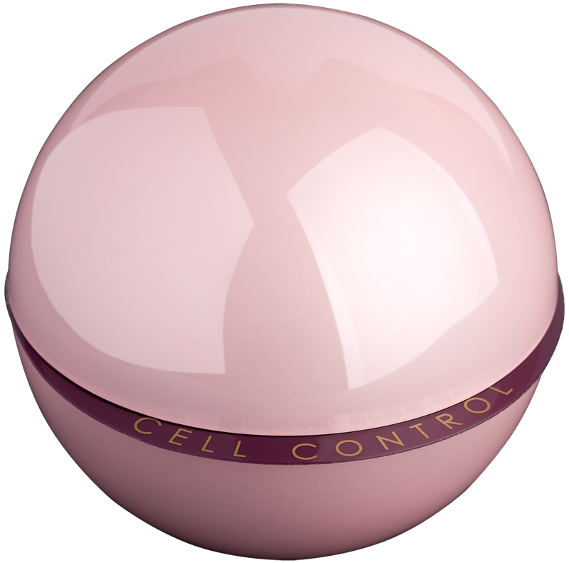 Cell Control