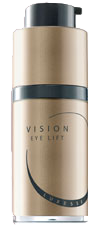 Luxes Vision Eye Lift